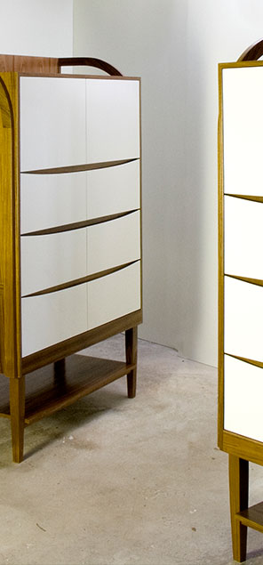 custom furniture, solid timber furniture