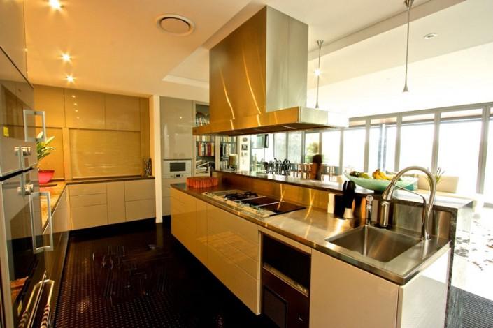 kitchen, custom kitchen, chelmer