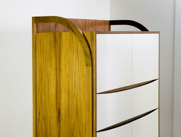 timber furniture, sustainable furniture