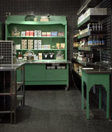 kitchen units, custom kitchen